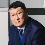 Косанов Расул - член ПС — копия