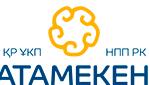 atameken-logo_1434081787 Совет деловых женщин