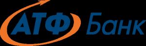 logo (1) АТФ Банк