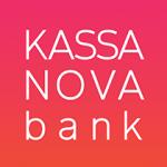 logo_kassanova