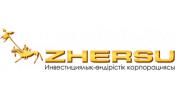 www-zhersu_2